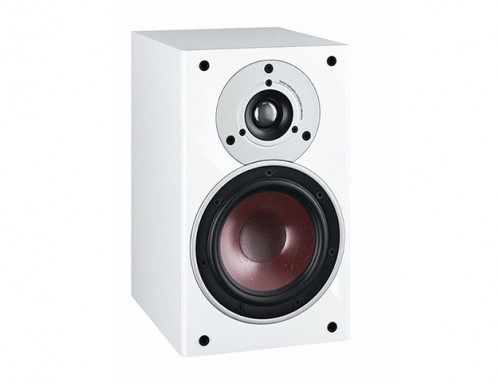 An Overview about Buying Home Theater Speakers