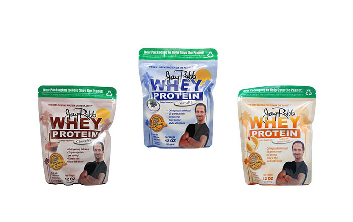 Jay-Robb-Whey-Protein-Powder-Chocolate