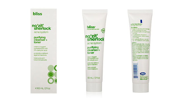 bliss-No-Zit-Sherlock-Clarifying-Cleanser-Toner