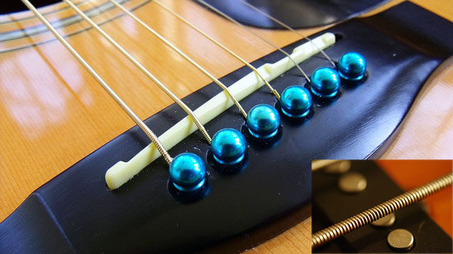 best-guitar-strings