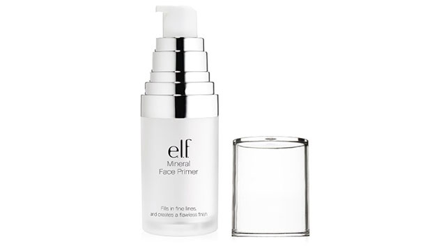e.l.f-Studio-mineral-infused-face-primer