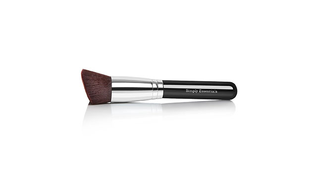 Kabuki-Brush-By-Simply-Essentials