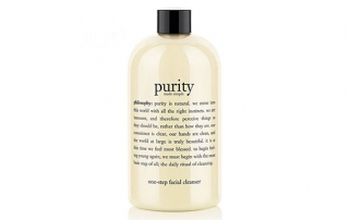 Philosophy-Purity-Made-Simple-Facial-Cleanser