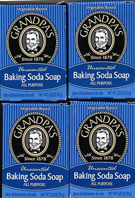Grandpa's-Baking-Soda-Soap