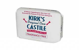 Kirk's-Natural-Soap-Fragrance-Free