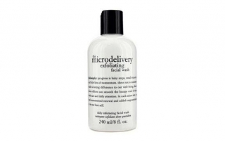 Philosophy-Microdelivery-Exfoliating-Facial-Wash