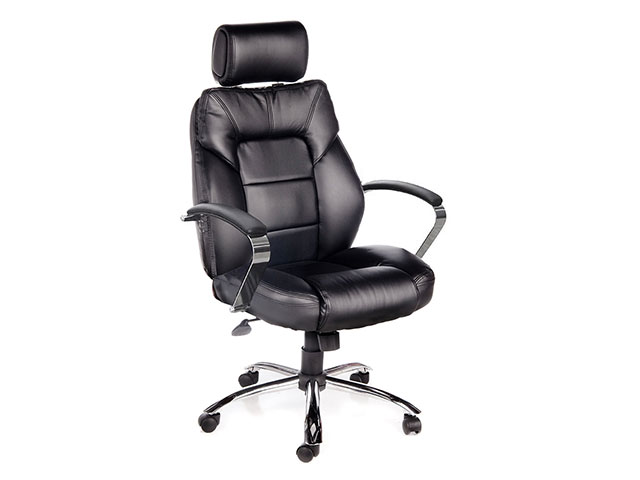 Finding the Best Comfortable Office Chair