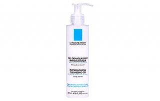 Physiological-Cleansing-Gel
